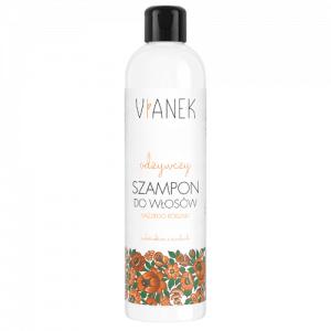 Vianek Odżywczy szampon do włosów, 300 ml