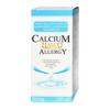 Calcium Allergy - syrup, 150 ml. Hasco