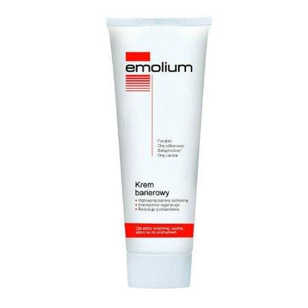 Emolium - krem barierowy, 40 ml.