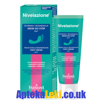 Nivelazione - KREM do stóp 4w1, z woskiem pszczelim chroni, wygładza i odświeża stopy podatne na grzybicę, 75 ml.