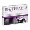 Biotebal 5 mg. 30 tabletek.