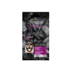 Carbo Detox - Oczyszczająca Maska Węglowa Czerwone Winogrona do cery dojrzałej, 8 g.