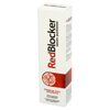 RedBlocker - SERUM punktowe, 30 ml