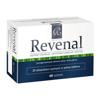 Revenal, 60 tabletek.