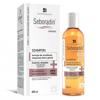 Seboradin - Sensitive - SZAMPON, 200 ml.
