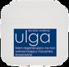 Ziaja - Ulga - KREM regenerujący na NOC, 50 ml.